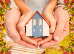 Conveyancing for Buyers