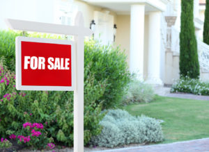 Conveyancing for Selling a House